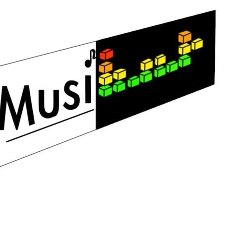 Musib.o.t.G's avatar