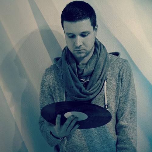 Sandro Vitalini's avatar