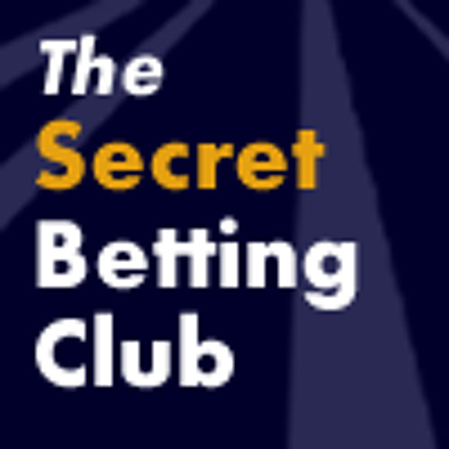 secretbettingclub's avatar