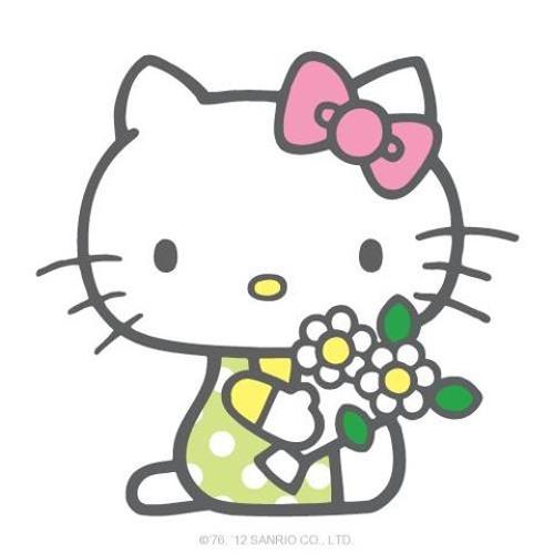 TeeTea's avatar