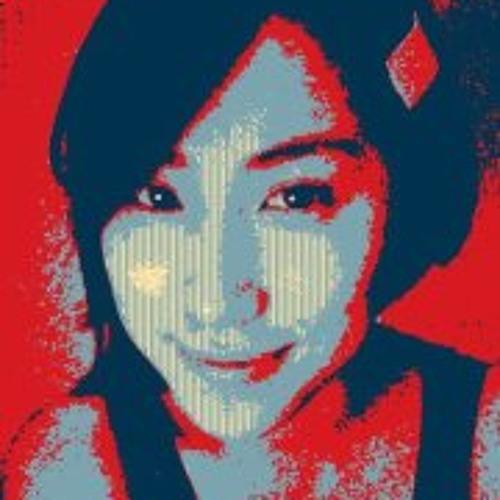 Xuanyu Li's avatar