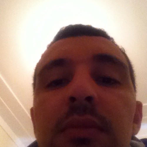 lila83's avatar