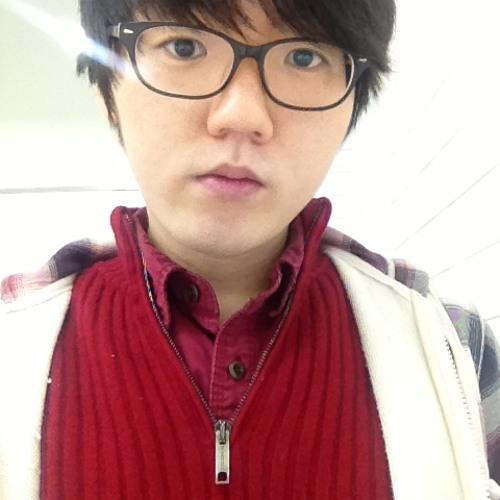 Hyun Joon Seol's avatar