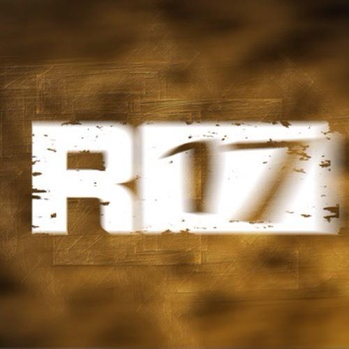 reglement17's avatar