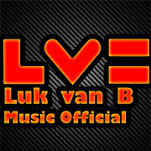 LukvanB's avatar