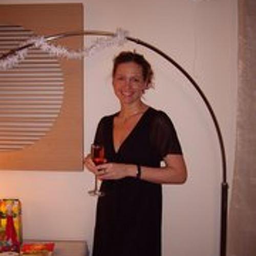 Veronika Olenik's avatar