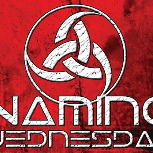 Naming Wednesday's avatar