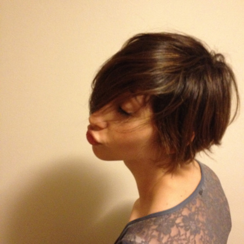 belen7orres's avatar