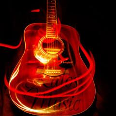 Kalos Music