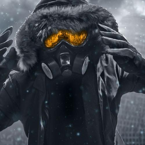 Y4AMIUZI's avatar