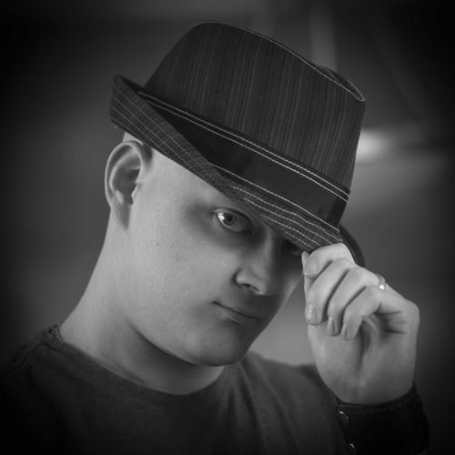 Endophyte's avatar