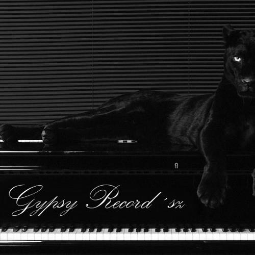 GYPSY RECORD´SZ's avatar