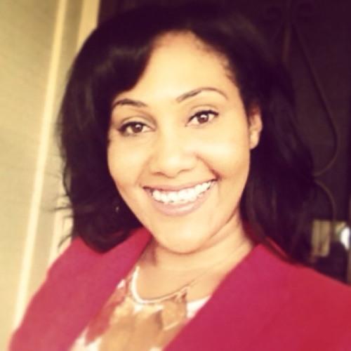 Erica Gibson 3's avatar