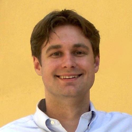 artokeefe's avatar