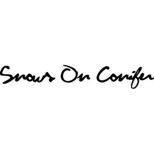 Snows On Conifer's avatar