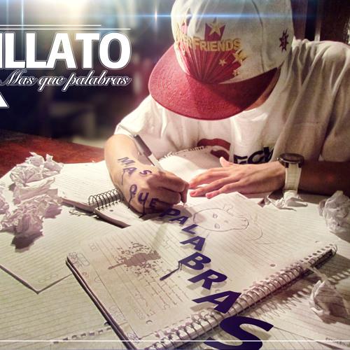 Killato's avatar