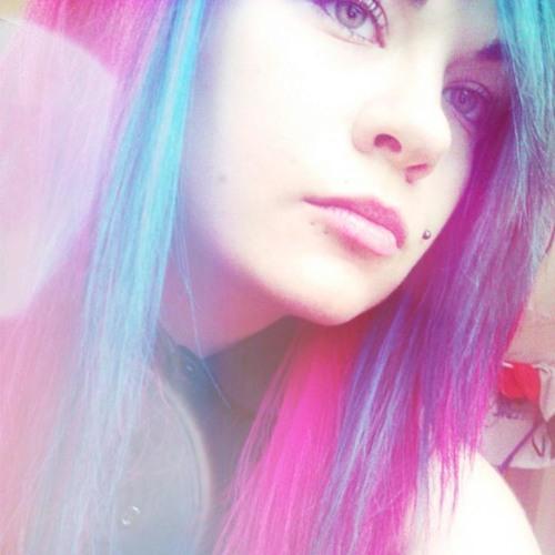 Edita Spark's avatar
