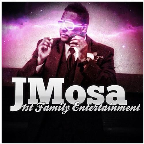 Jmosabono's avatar