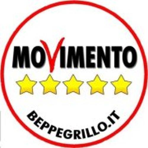 Giovanni Piedimonte's avatar