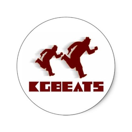 keith lotta KGBEATS's avatar