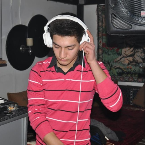 Mefisto637's avatar