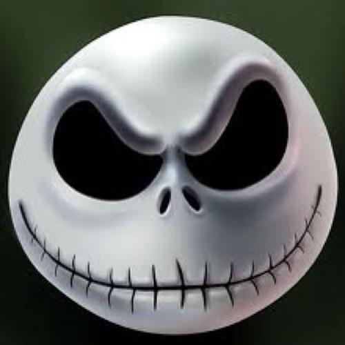 realityfails's avatar