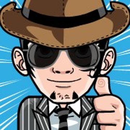 Bushmaks's avatar