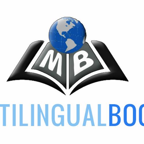 Multilingualmusic's avatar