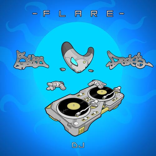 dj mixer pro's avatar