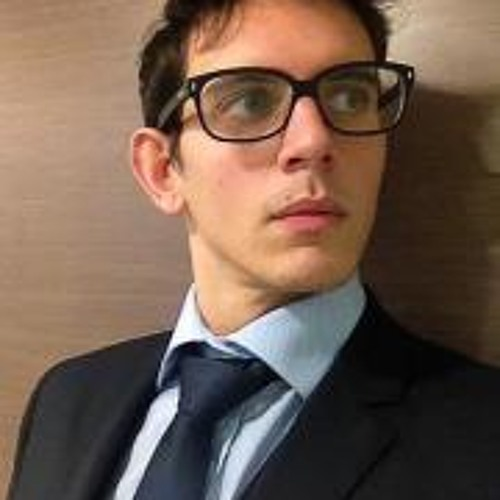 raphael.marin's avatar