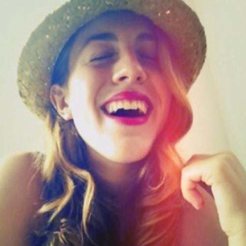 Laura_Esquivel's avatar
