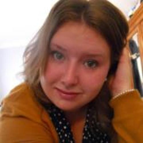 Annalea Kessey's avatar