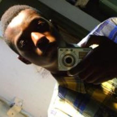 Paulwaudo's avatar