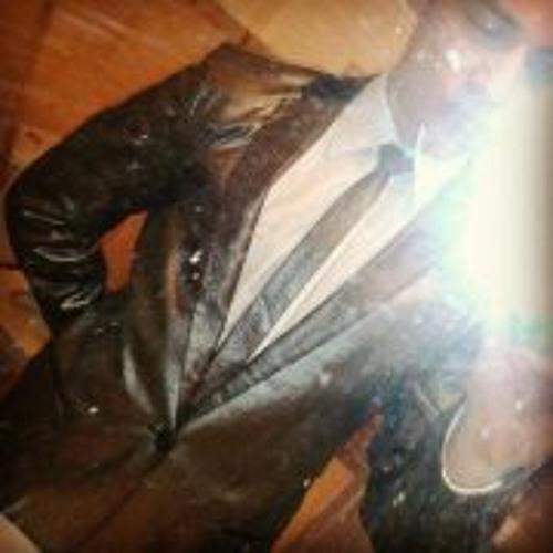 Denis Cingolani's avatar