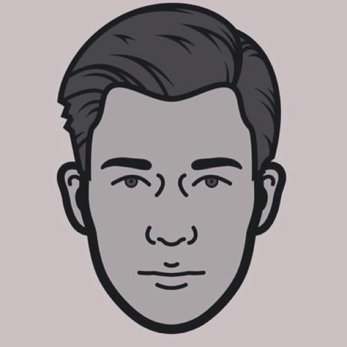 sane293's avatar
