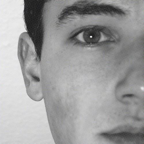 Lennart Shaw's avatar