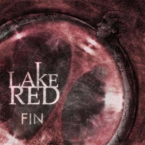 Lake Red's avatar