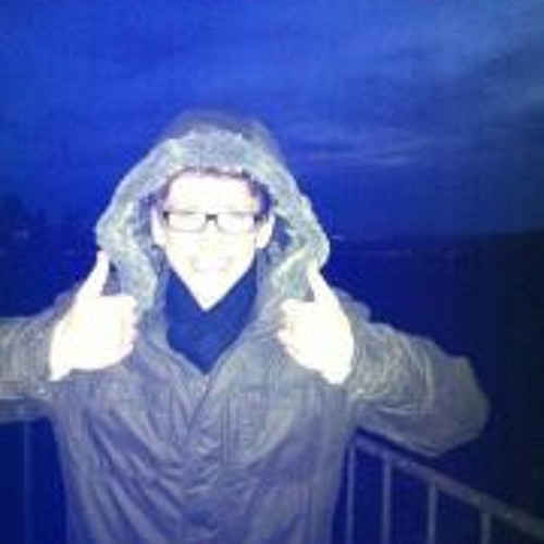Ewald Ille's avatar