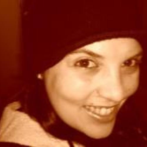 Jennifer Vetrano's avatar