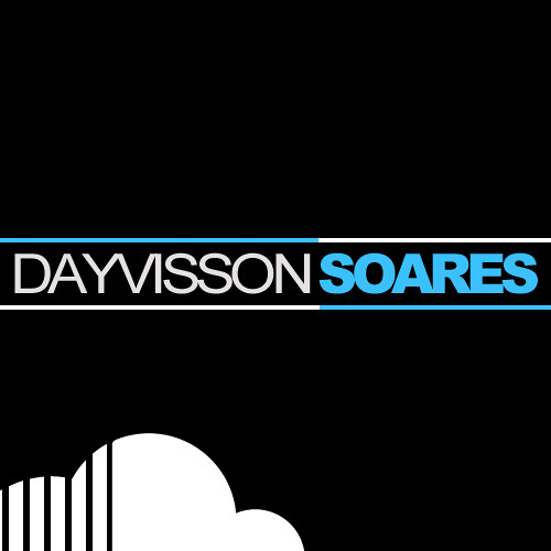 Dayvisson Soares's avatar