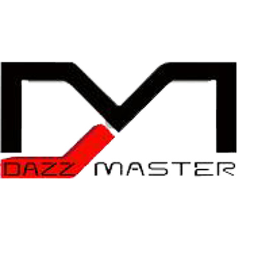 Dazz Master's avatar