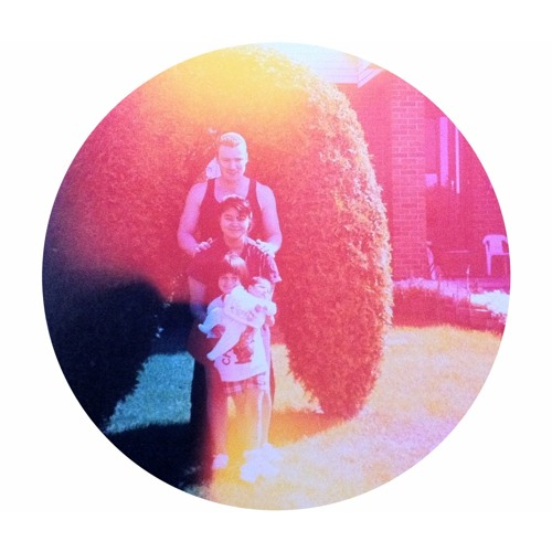 pyssa's avatar