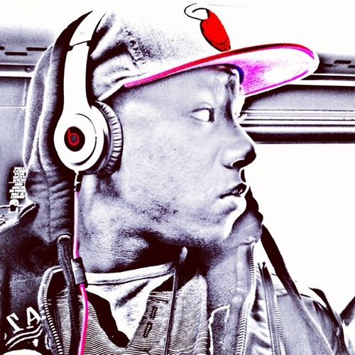yaysay's avatar