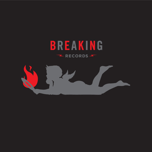 Breaking Records's avatar