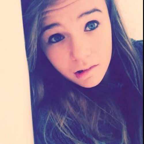 Alexandra,Noé.'s avatar