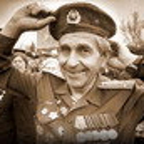 Alexey Freskov's avatar