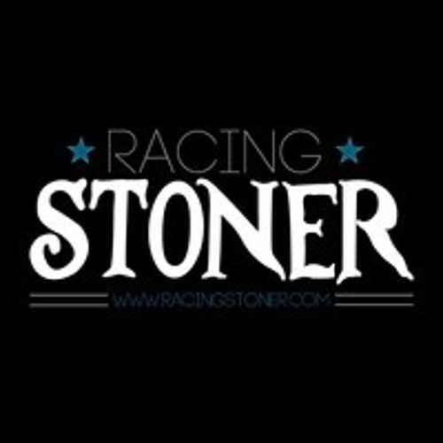 RacingStoner 3's avatar