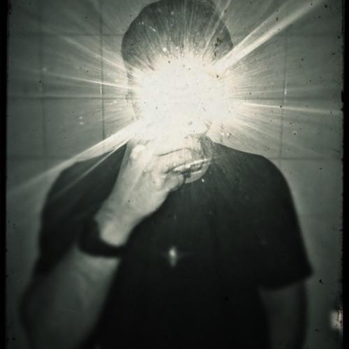 webmatze's avatar