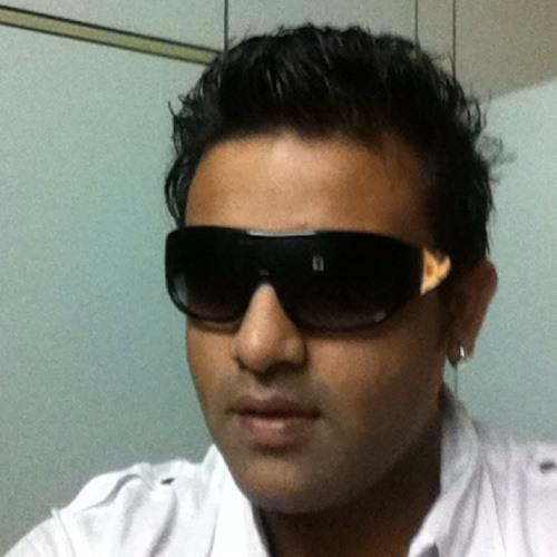 nih23's avatar