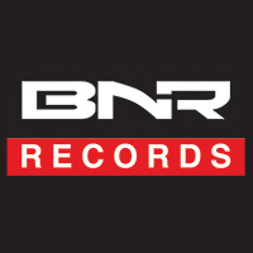 Bnrrecords's avatar